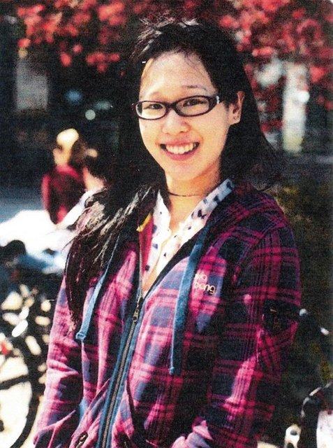 Amerika'nın Los Angeles kentinde 3 haftadan bu yana aranan Kanadalı 21 yaşındaki öğrencinin cesedi, bir otelin su deposunun içinde bulundu.