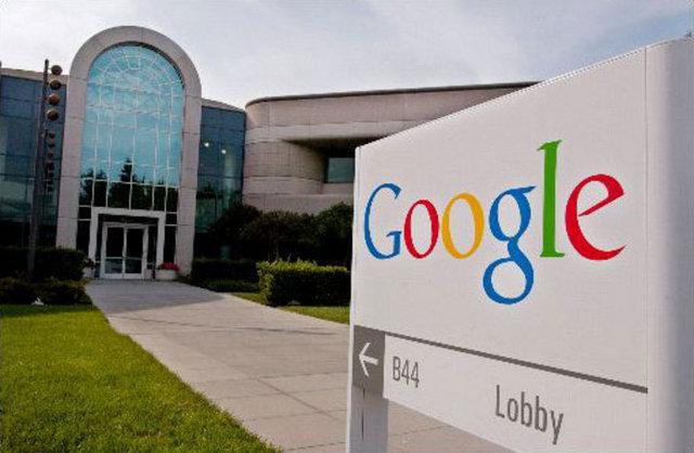 1. Google Şirket reytingi: 4.6 Mülakat Zorluk Derecesi:  3.4 Ortalama Aylık Maaş:  $6,432 yazılım mühendisi stajeri, $5,787 genel stajer