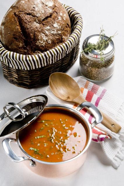 Hangi çorba nelere iyi geliyor?