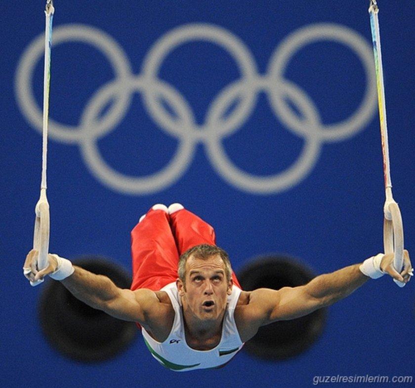 Jimnastik yapmak (düşük tempoda) - 30 dak - 150 kalori - Jimnastik yapmak (yüksek tempoda) - 30 dak - 270 kalori