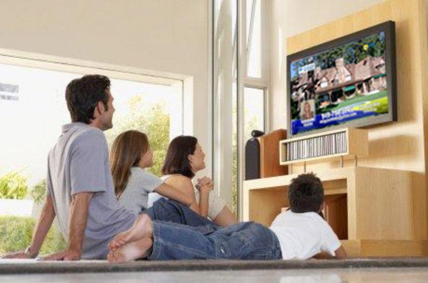 Televizyon seyretmek - 15 dak - 21 kalori