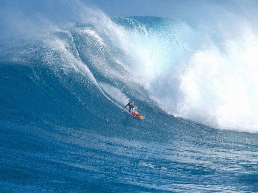 Su kayağı - 20 dak - 140 kalori - \nSu voleybolu - 30 dak - 90 kalori