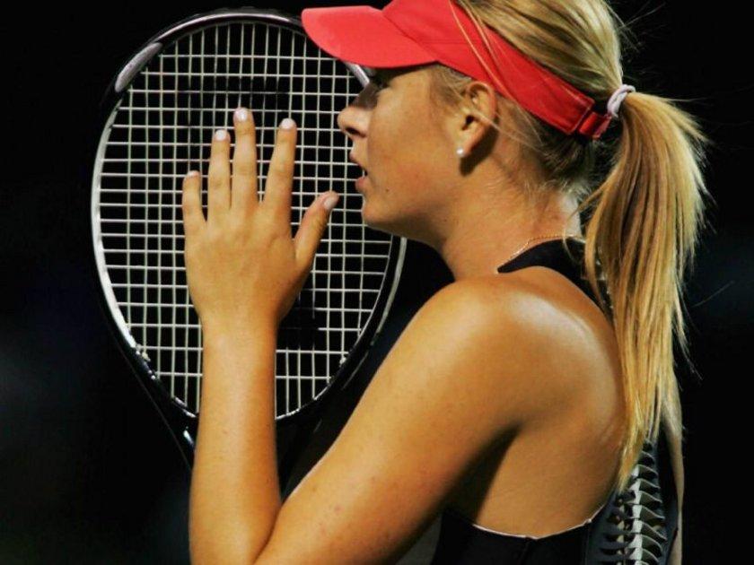 Tenis oynamak - 30 dak - 117 kalori\n
