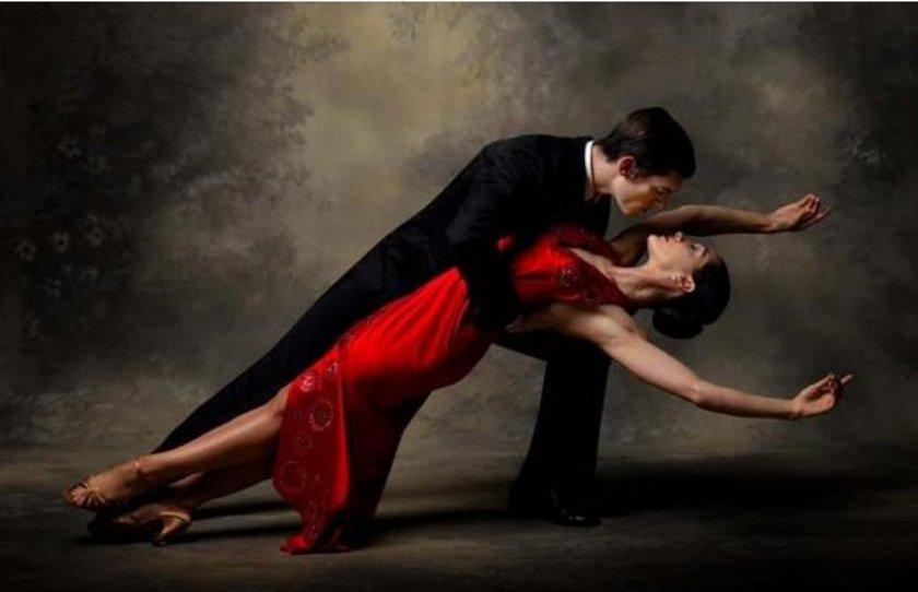 Dans etmek (disko) - 30 dak - 180 kalori - Dans etmek (seri bale tvist) - 30 dak - 210 kalori - Dans etmek (slow vals) - 30 dak - 90 kalori\n