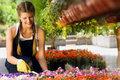 Bahçe işleri - 30 dak - 150 kalori\n