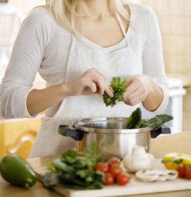 Yapılan bilimsel çalışmalar özellikle çorbanın tokluk hissini arttırdığını destekliyor.