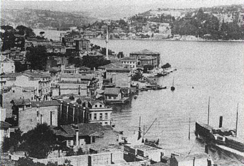 <p>Arnavutköy</p>