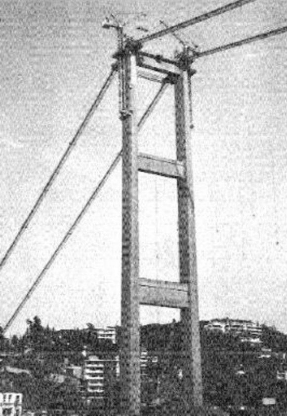 <p>Köprü</p>