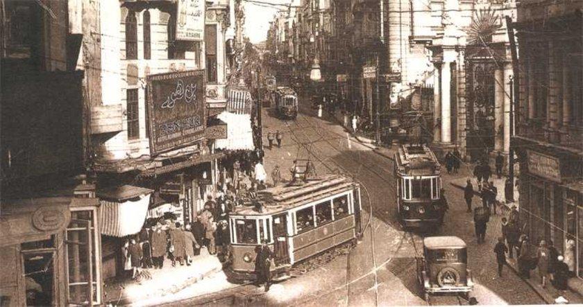 <p>Galatasaray</p>