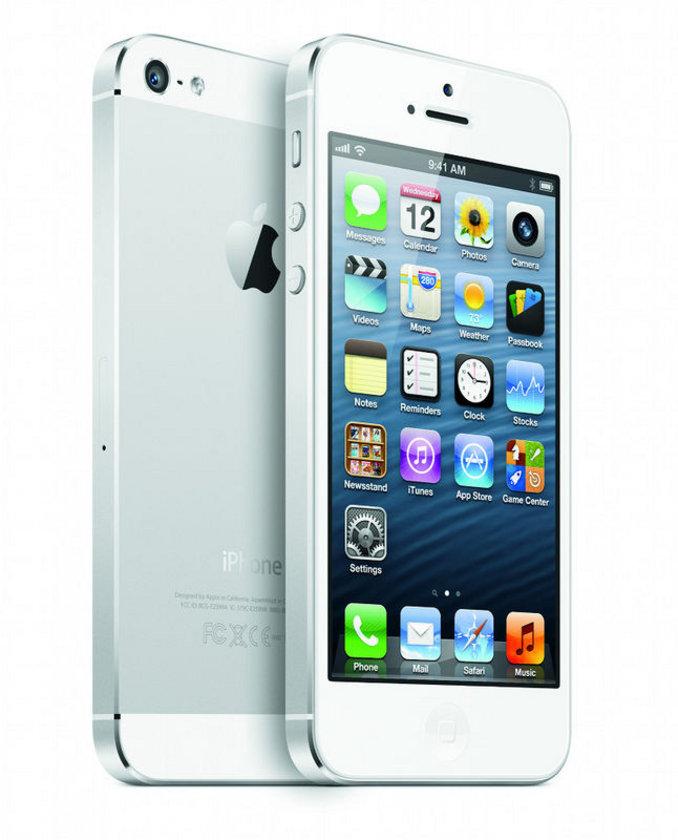 5 IPHONE 5'in 16 GB'lık modeli Apple'a 207 dolara mal oluyor. Bunun 199 dolarını donanım, 8 dolarını ise işçilik maliyeti oluşturuyor. Cihazın en pahalı kısmı 44 dolarla, 4 inç büyüklüğündeki retina ekranı. iPhone 5'in kontratsız fiyatı 649 dolardan başlarken, işçiye bu rakamın ancak %1.2'si kalıyor. Apple'ın iPhone 5'teki kâr marjı ise%213'ü buluyor.