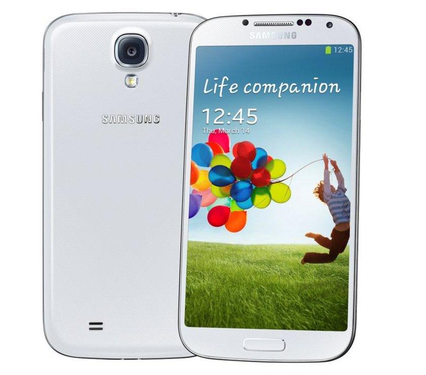 10 gün önce tanıtılan Galaxy S IV'ün üretim maliyeti 244 dolar. Bunun 236 doları donanım, 8.5 doları işçilik maliyetinden oluşuyor. iSuppli'ın araştırmasına göre cihazın en pahalı bileşeni, 75 dolar ile 5 inç büyüklüğündeki Super AMOLED ekranı. Ürünün satış fiyatının 600 dolardan başlaması bekleniyor. Buna göre tüketicinin cebinden çıkacak paranın %1.4'ü işçiye gidecek. Samsung ise %145'lik bir kâr marjı elde edecek.
