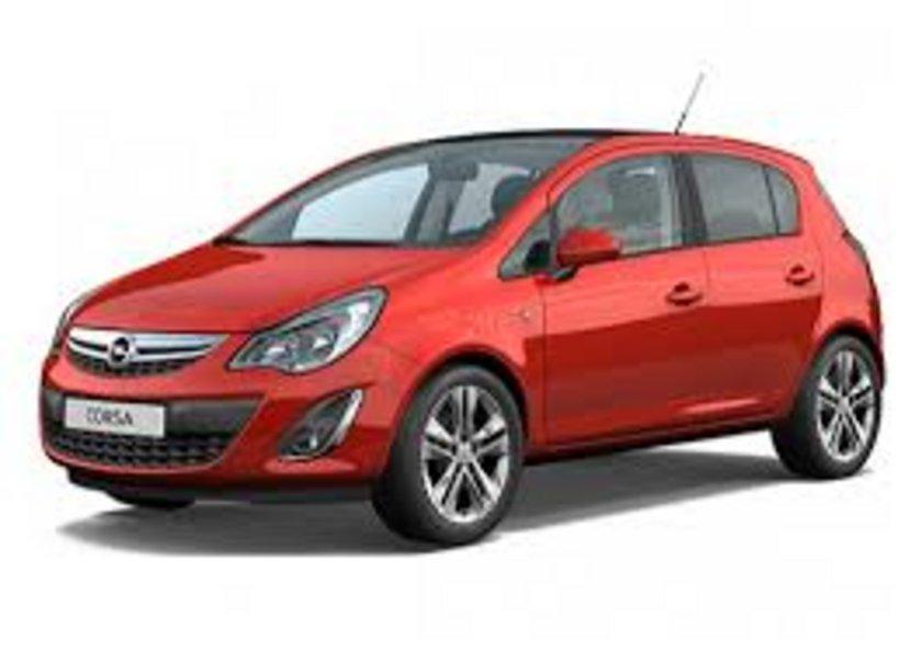 Ayda 250 TL'ye Astra Sedan, 189 TL'ye Yeni Corsa Enjoy Active\n \nOpel'de aylık 250 TL ödeme ile Yeni Astra Sedan sahibi olma fırsatı var. 0,79 faiz oranına 20 bin TL kredi sunan Opel, 60 ay vadede aylık 250 TL ile ödeme kolaylığı sağlıyor. Benzer bir fırsatı Yeni Corsa için de sunan Opel, 15 bin TL krediye 60 ay vadede 189 TL'lik ödemelerle otomobil sahibi olmayı kolaylaştırıyor.