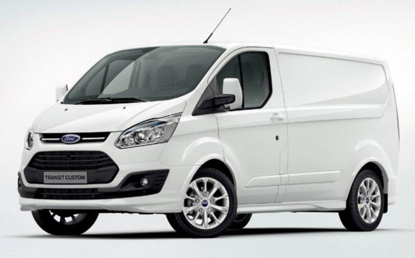 Mart kampanyasıyla tüm Ford binek otomobillere 18 ay sıfır faizle 18 bin TL kredi kullanarak, ticaretin makam aracı Tourneo Custom ve Transit Custom'a ise 24 ay sıfır faizle, 30 bin TL kredi kullanarak sahip olmak mümkün.