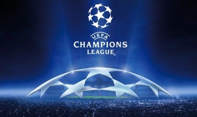 3 Nisan 2013 tarihine kadar diledikleri araçla test sürüşü yapanlar arasında yapılacak çekilişte kazanacak 3 Ford talihlisi, 26 Mayıs günü Londra'da yapılacak UEFA Şampiyonlar Ligi Final Maçını izleme şansı elde edecek.