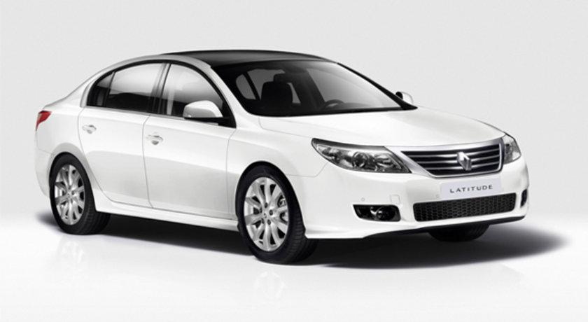 """Renault, 2012 model binek araçlarda geçerli olan kampanya kapsamında müşteriler, 18.000 TL için 18 ay """"yüzde sıfır"""" faiz kampanyasından faydalanıyor.\n\n2013 model Renault binek araçlarda ise 48.000 TL için 48 ay yüzde 0,69 sabit faiz kampanyası yer alıyor. \n\n \nTicari araç sahibi olmak isteyen müşteriler için ise Renault Master modelinde 18.000 TL için 18 ay """"yüzde sıfır"""" faiz kampanyası bulunuyor.\n"""