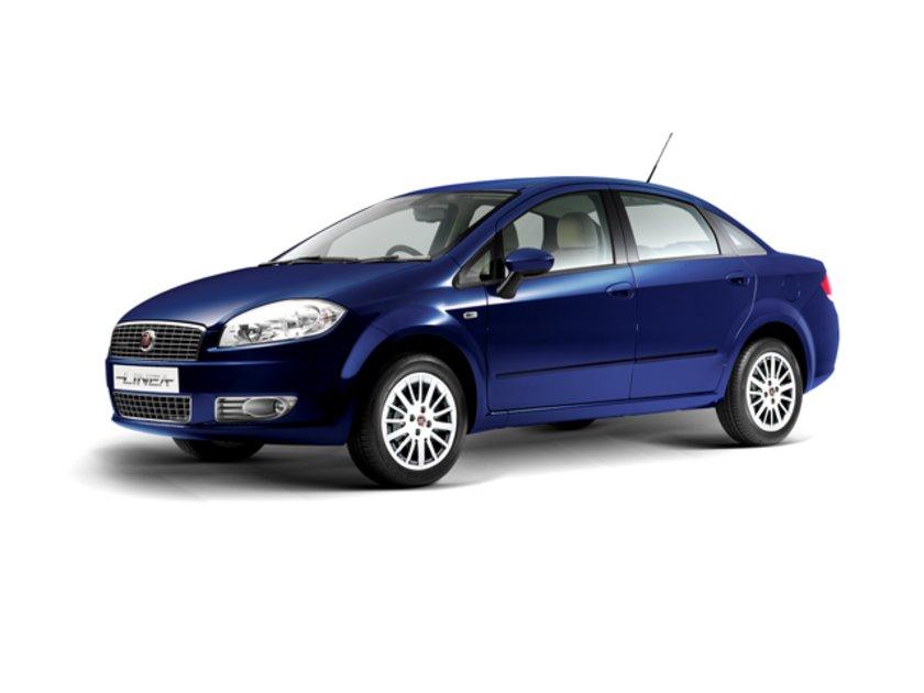 Fiat Linea Classic- 27.950 TL