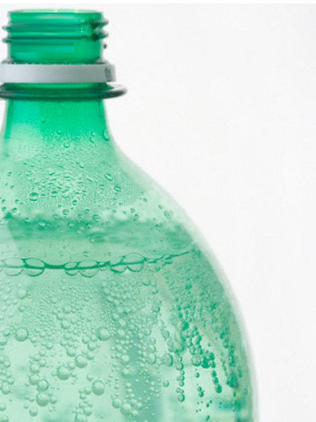 'Çocuklara kesinlikle asitli içecekler içirilmemeli'<br><br>\n\