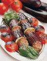 patlıcan kebabı,