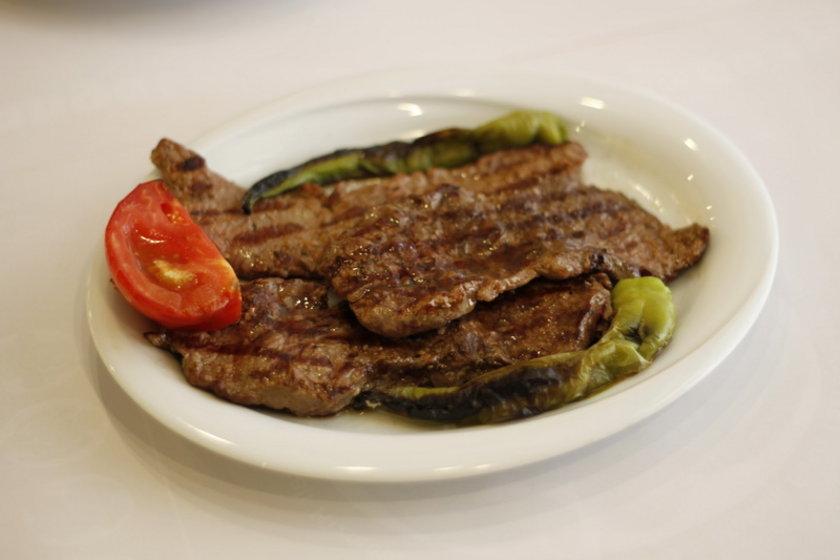 biftek,