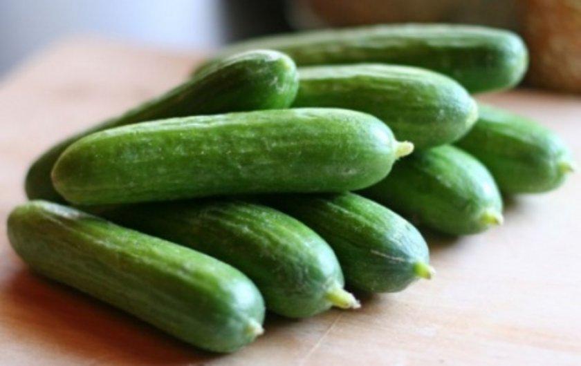 salatalık,