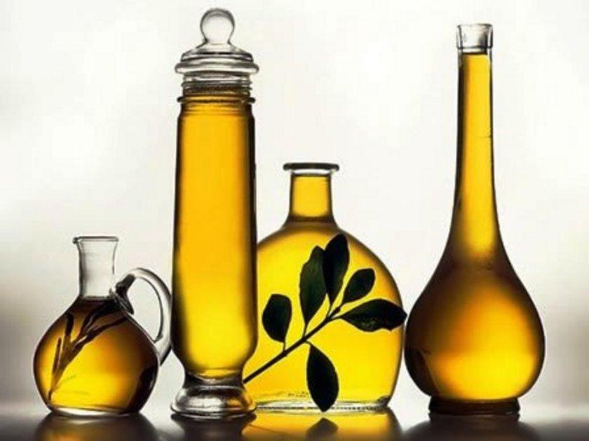 Diyabetlilerin vücuduna sağlıklı yağ (Köy tereyağı, soğuk sıkım sızma zeytinyağı, omega 3),