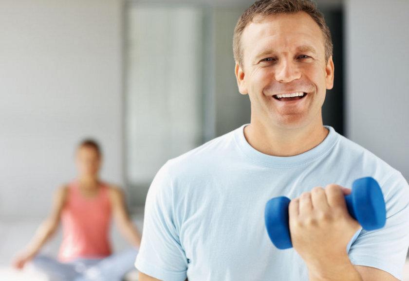 Yani günlük enerjinizi azaltacaksınız, düşük enerji alıyorken her gün 1 saat koşacaksınız!