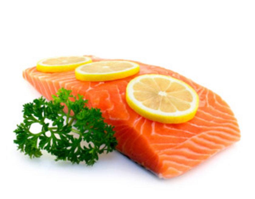 11:00<br><br>\nHer gün bir antioksidan vitamin ile birlikte mutlaka 2-3 gram katkısız omega 3 tüketmenizde fayda var.