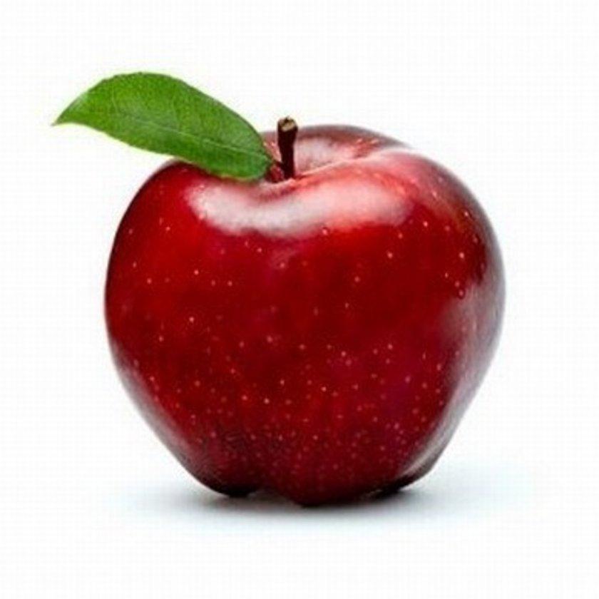 15:00<br><br>\nAra öğün şart değil! Yine de acıkanlar bir elma, bir avuç tuzsuz yer fıstığı ile taze limon eklenmiş su ya da şekersiz çay tüketebilir.