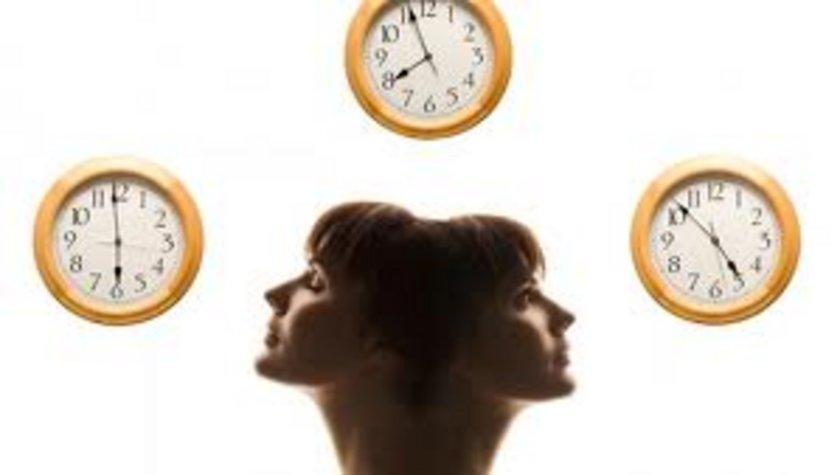 Saat saat öneriler
