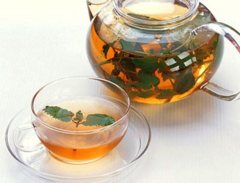20:00<br><br>\nBu saatten sonra meyve dahil her şey yasak! Şekersiz bitki çayı ile limonlu suya izin var.