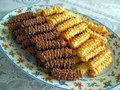 17:00<br><br>\nÜzerinde diyet yazsa dahi kurabiye, bisküvi, çikolata, şeker yenilmeyecek, gazlı içecekler içilmeyecek.