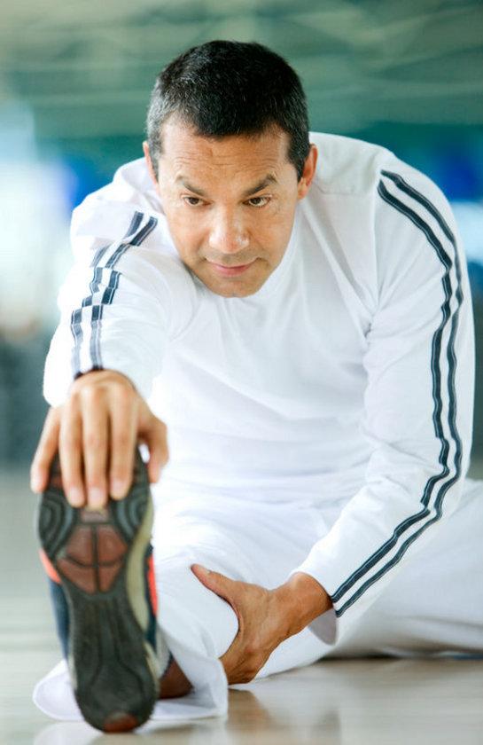 Fizik aktivitemizi artırarak, ensülin direncinin gelişmesini önlemek elimizdedir.