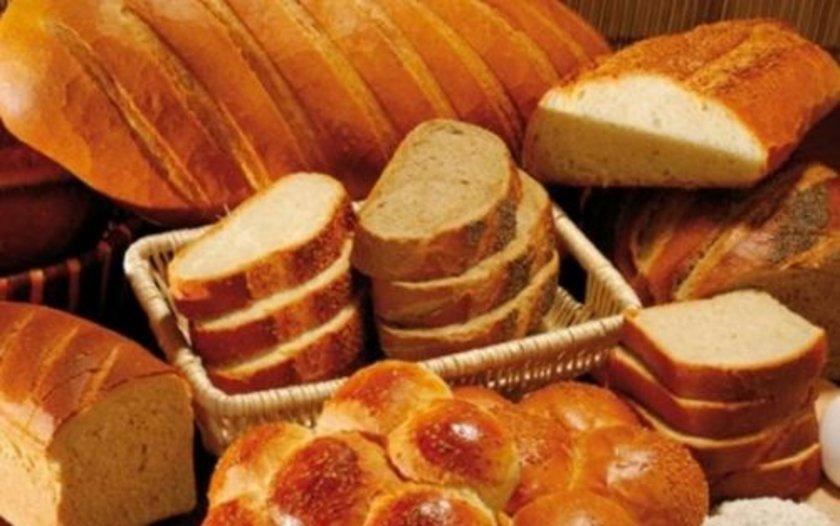"""'Türk halkı hareketsiz ve unlu gıdaları çok tüketiyor'<br><br>\n\n""""Türk halkındaki en büyük problem, hareketsizlik! Türk halkı maalesef çok fazla ekmek, tatlı ve unlu gıdalar tüketiyor.\"""