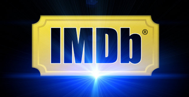 Imd and movie