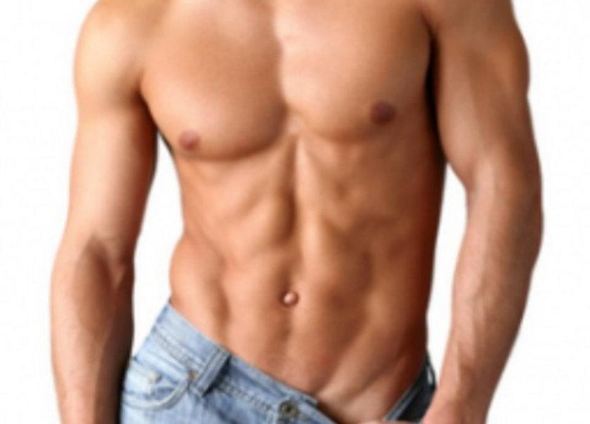 Bu egzersizler oblik kasları için çok da faydalı değildir ve omuriliğinize zarar verme ihtimali vardır...