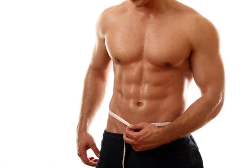 KUSURSUZ BİR VÜCUT İÇİN...<br><br>\n\nYaz geliyor... Kışın aldığınız fazla kilolardan kurtulmak ve fit bir vücuda sahip olmak için her gün bu hareketleri tekrar edin...