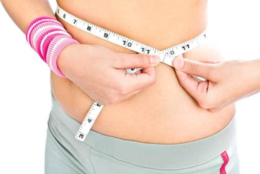 4. Göbek çevresi ölçümü şeker ve kalp hastalığı riskine işaret eder - DOĞRU