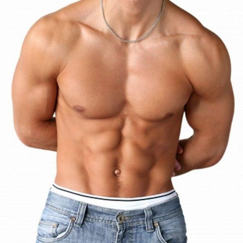 Üstelik bu tür durmaya dayalı egzersiz merkez bölgenizin yan taraflarında bulunan kaslar da etkili bir şekilde çalıştırmanızı sağlar. Bu da sizin hem genel performansınızı hem de squat-deadlift gibi hareketlerde gösterdiğiniz performansı üst seviyeye taşımanıza yardım eder...\n