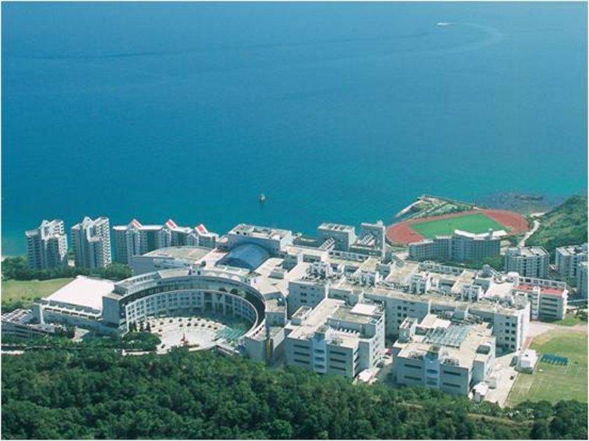 8-Seoul Ulusal Üniversitesi - Kore Cumhuriyeti