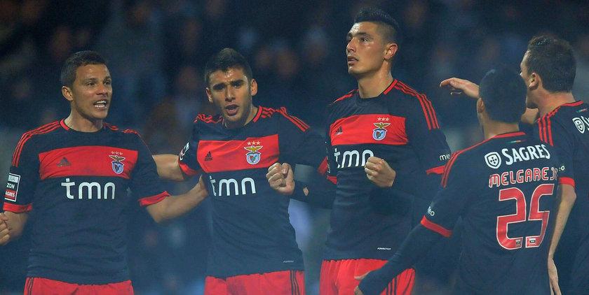 UEFA Avrupa Ligi'nde ise yarı finale kadar Bayer Leverkusen, Bordeaux ve Newcastle United'ı eledi.