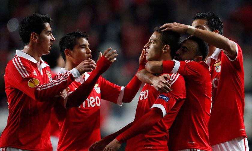 Portekiz Kupası'nı ise 24 kez kazandılar.