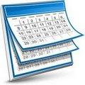 1 Mayıs Çarşamba: Emek ve Dayanışma Günü: 2 gün izin al (pazartesi ve salı), 5 gün tatil yap (cumartesi, pazar, pazartesi, salı, çarşamba)