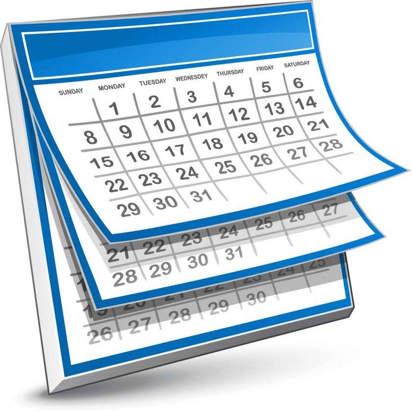 29 Ekim Salı: Cumhuriyet Bayramı: 1 gün izin al (pazartesi), 4 gün tatil yap (cumartesi, pazar, pazartesi, salı)