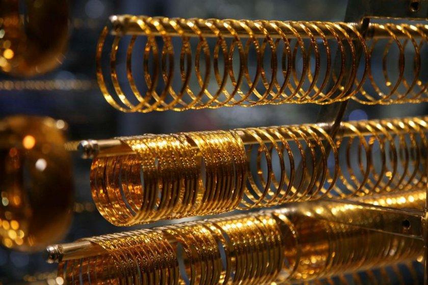 Yarım Altın      Alış: 304 TL  Satış: 316 TL