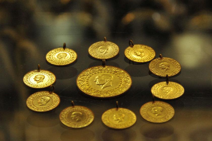 Altın (Gram):\nAlış: 82.3TL  \nSatış: 82.6 TL