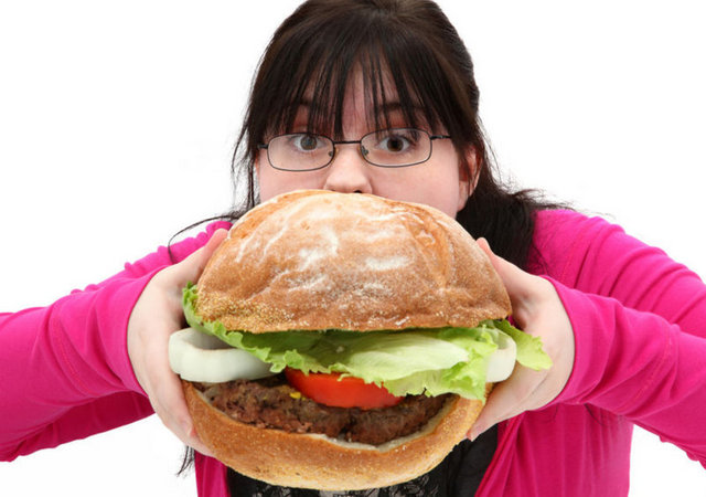 Tüyler ürpertici gıda gerçekleri!