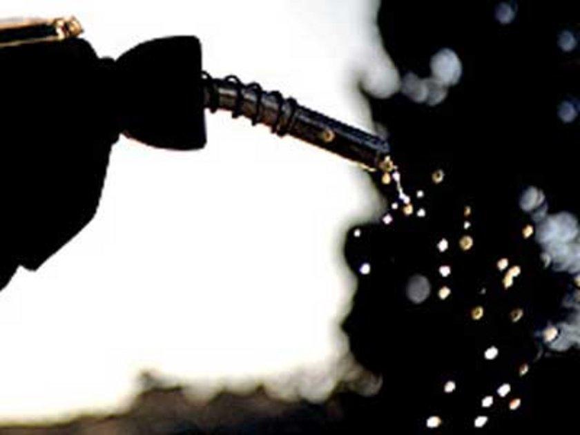 01 Kasım 2012: \nKurşunsuz benzin: 4,6\nMotorin: 4,2