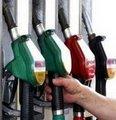 10 Nisan 2013: Kurşunsuz benzin: 4,65 Motorin: 4,09