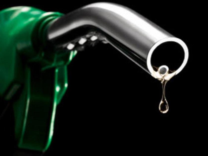 09 Nisan 2013: Kurşunsuz benzin: 4,66 Motorin: 4,1