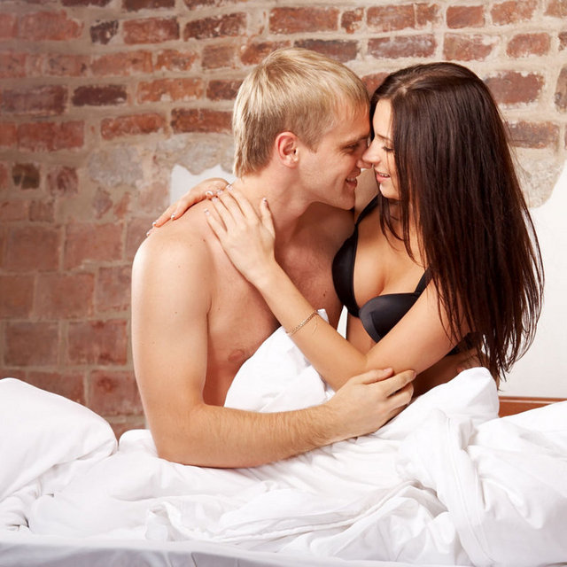 Adult dating in dayton indiana